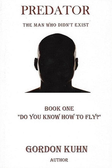 Do You Know How To Fly?