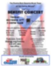 Puerto Rico Disaster Relief Team Benefit Concert.jpg