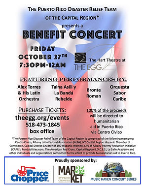 Puerto Rico Disaster Relief Team Benefit Concert.jpg