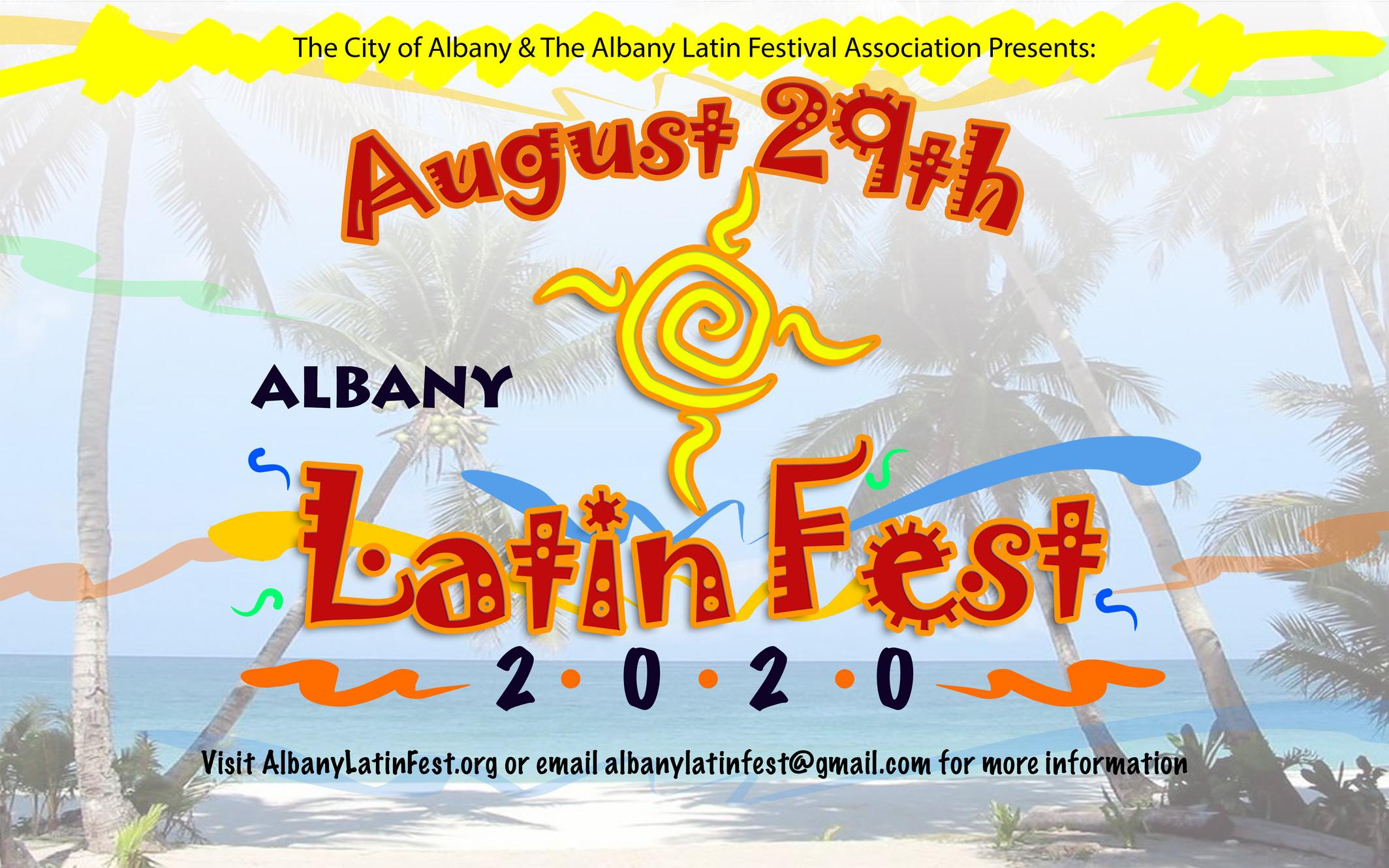 (c) Albanylatinfest.org