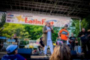 Albany_Latin_Fest_2018_417_edited_edited.jpg
