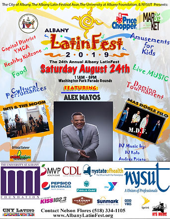 LatinFest2019Flyer.jpg