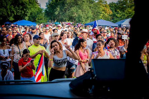 Albany_Latin_Fest_2018_331.JPG