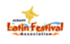 Assn.Logo.jpg