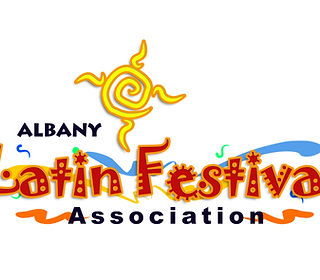 Cultural Event   United States   Albany Latin Festival Association