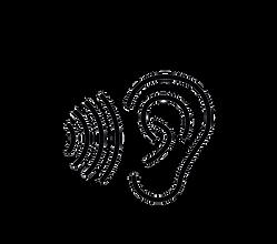 Listening%252520Ear_edited_edited_edited