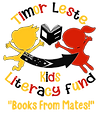 Timor Leste Literacy Fund Logo small.png