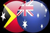 Australia_Timor-Leste_(East_Timor)_Flag.