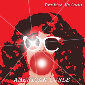 Pretty Voices