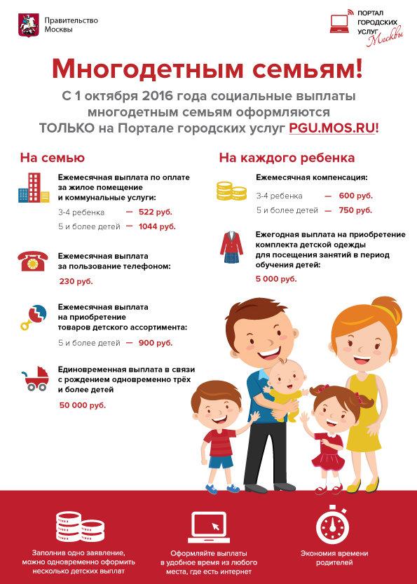 Программа по жилью для бюджетников