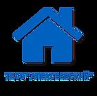 ТЦСО Алексеевский