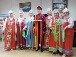 tcso-babushkinskiy.ru