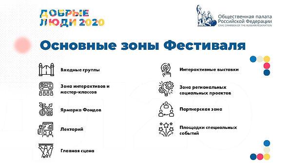 Фестиваль Добрые люди 2020_Страница_06.j