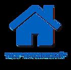ТЦСО Ярославский