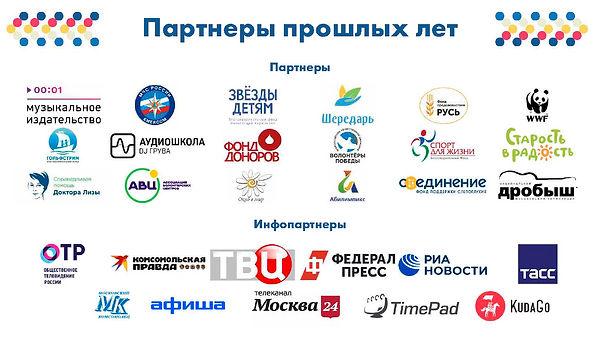 Фестиваль Добрые люди 2020_Страница_11.j