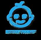 ЦСПСИД РОДНИК