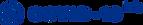 Logo-COVID19.png