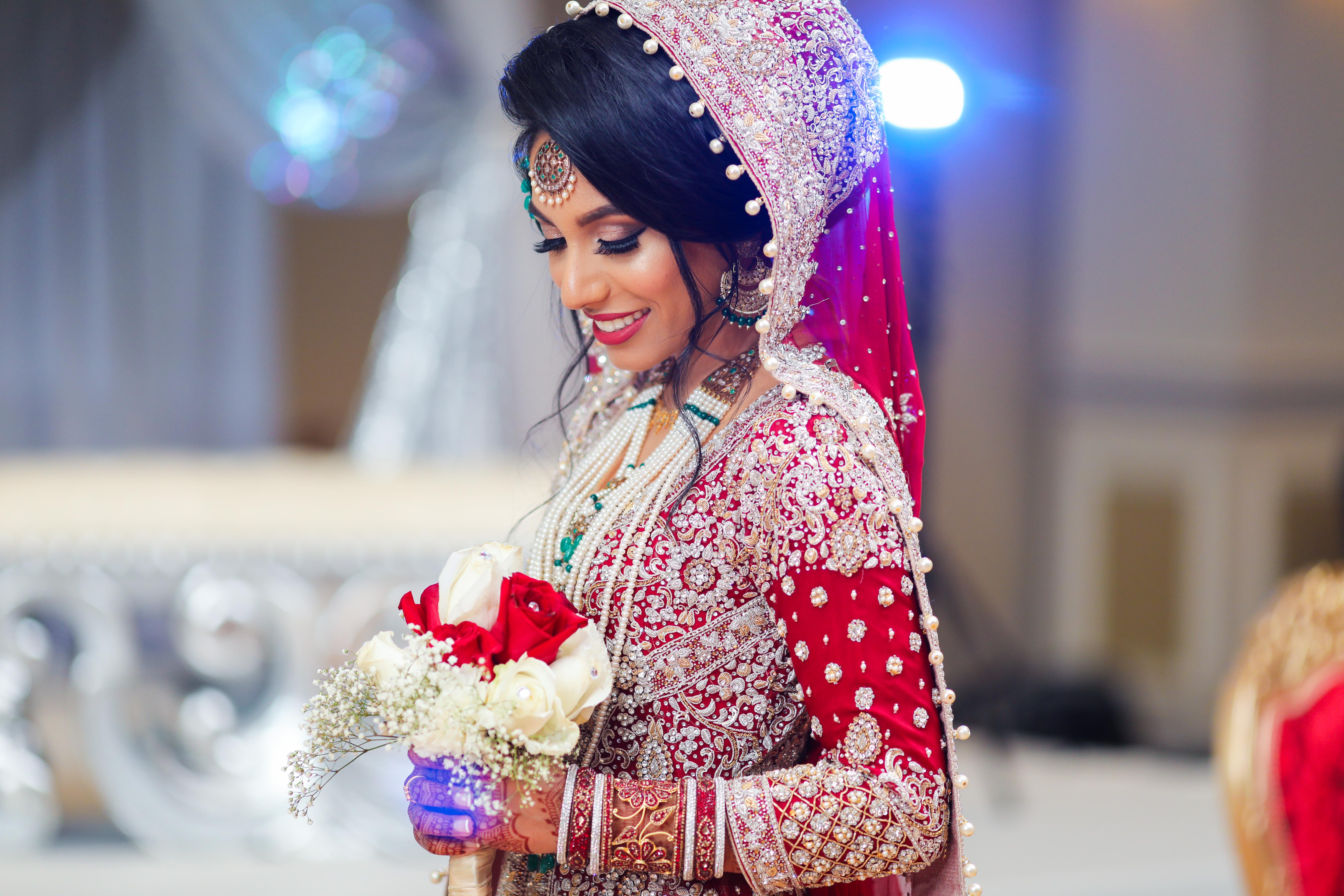 SA wedding-137