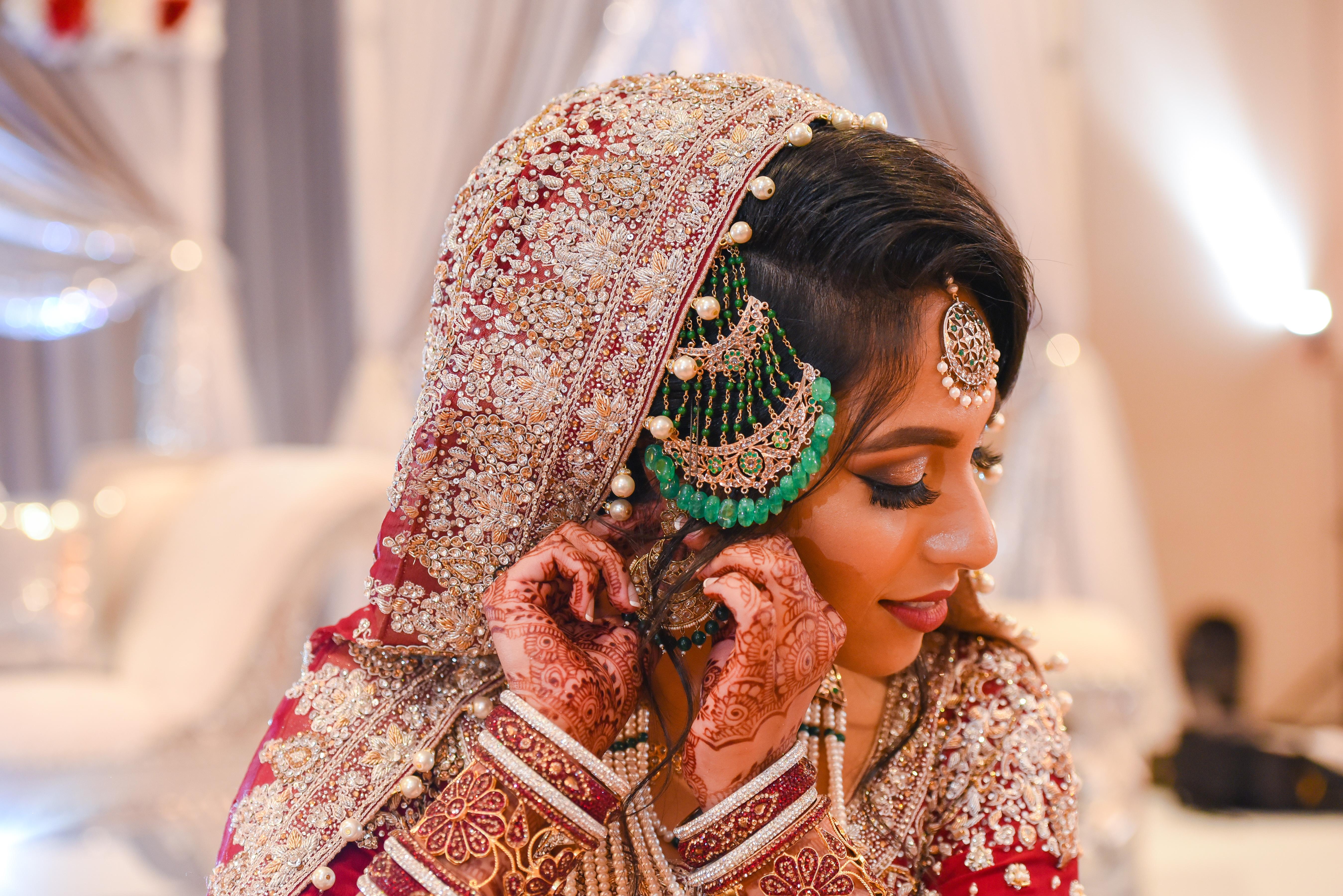 SA wedding-36-2