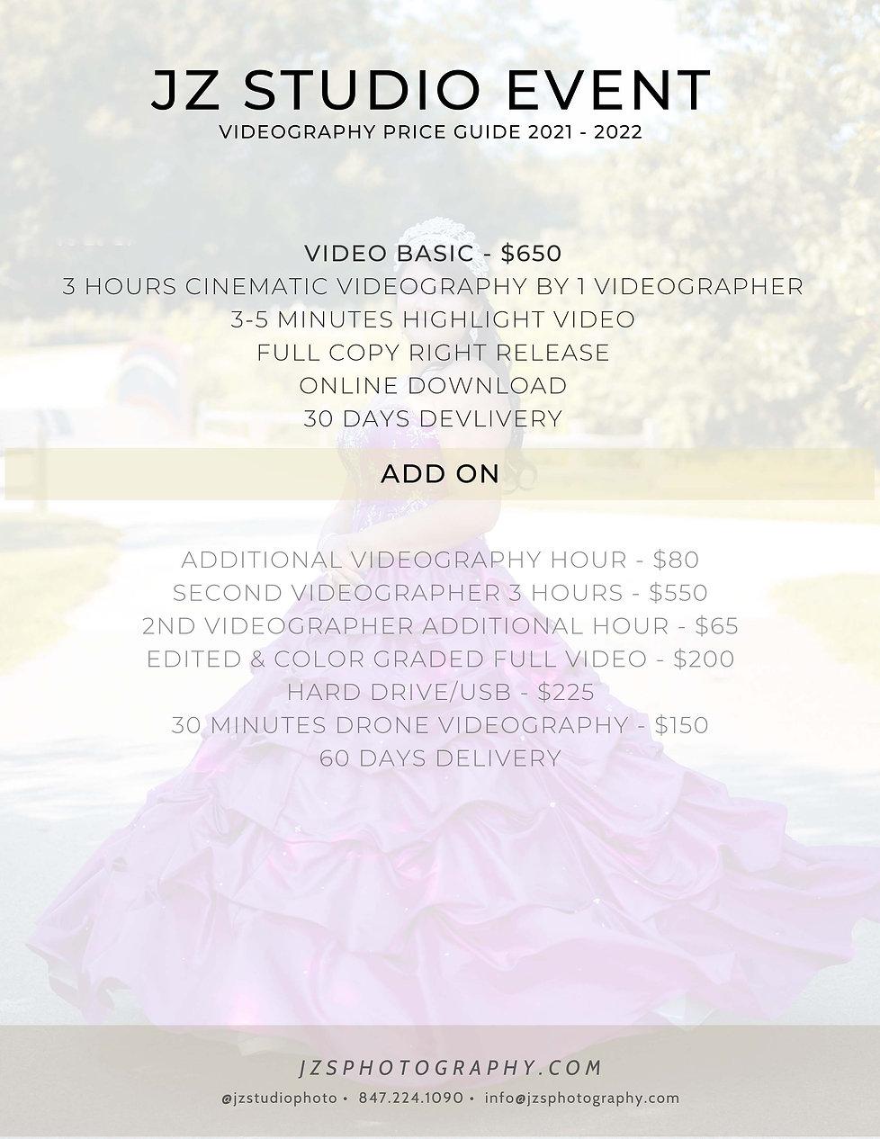 jzs_event-video-price_21-22 copy.jpg
