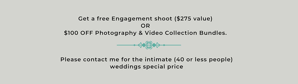 special price.jpg