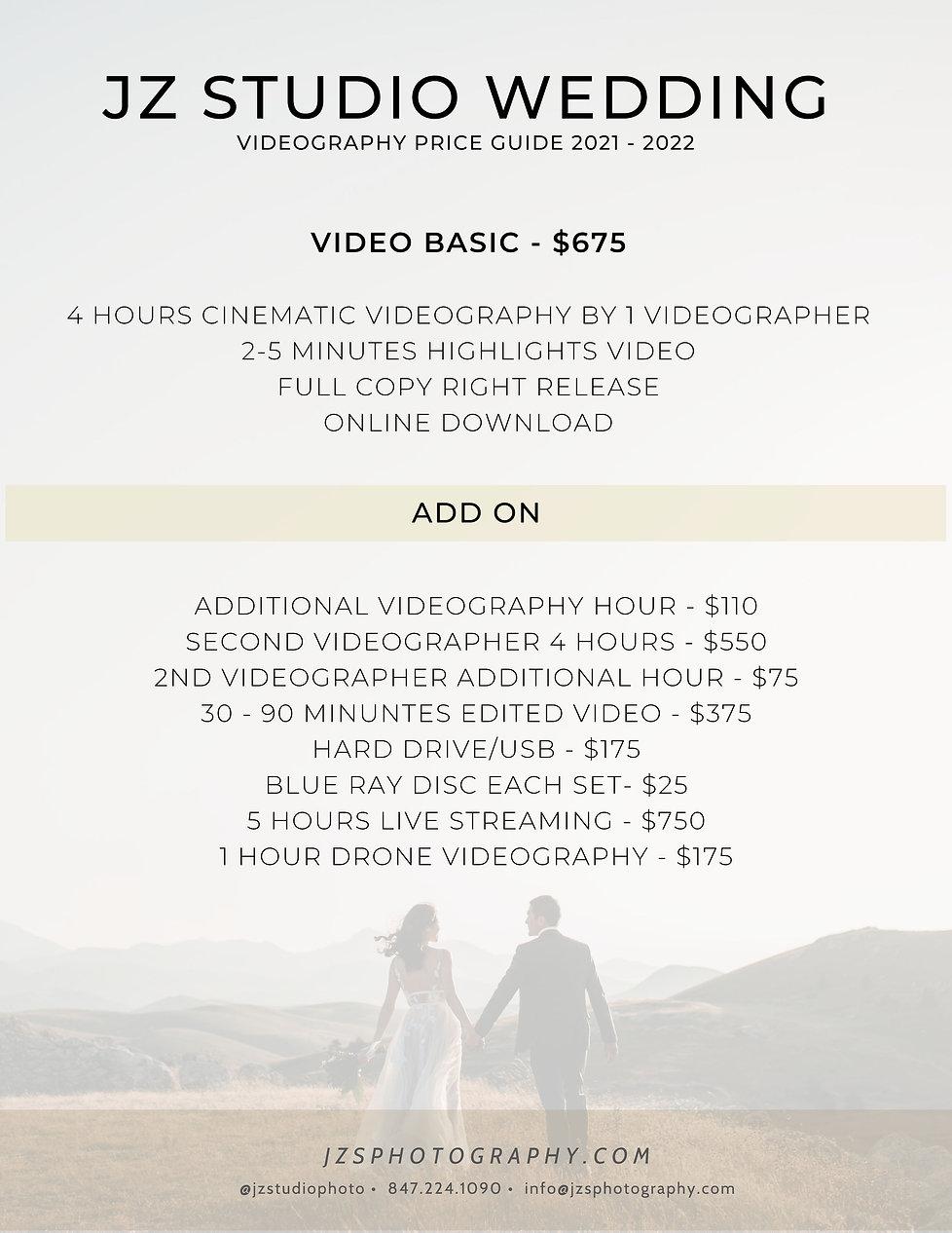 JZS_WED-VIDEO-price_21-22.jpg