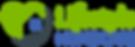 LHC_logo_halfstacked_rgb.png