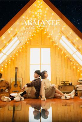 Cover 01.jpg