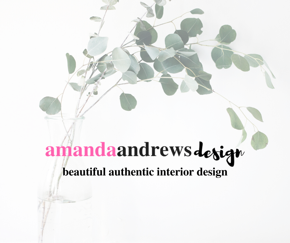 amanda andrews design, kitchen and bath design, interior design, indianapolis