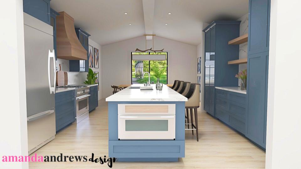 Kitchen remodel, kitchen design, kitchen renovation, kitchen and bath design