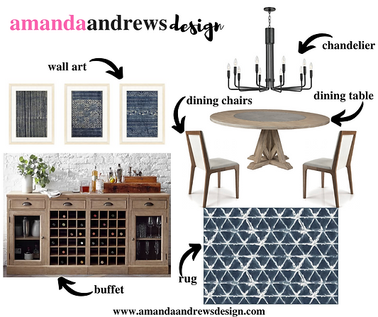 dining room concept board FB post.png