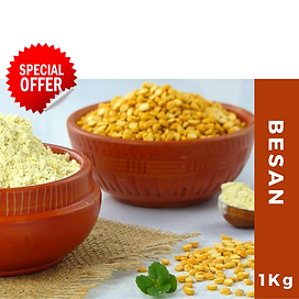 Best besan offer.png