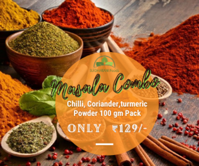 Masala combo offer (1).png