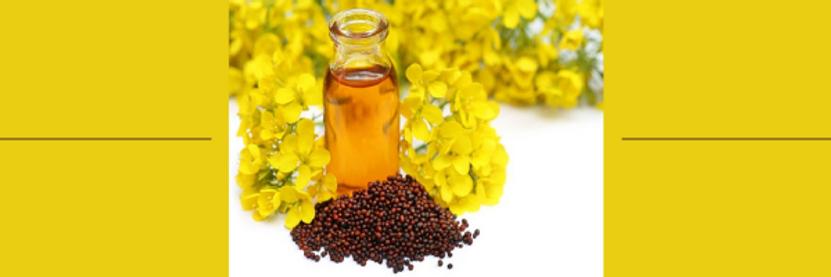 Mustard oil (1).png
