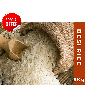 best rice offer.png