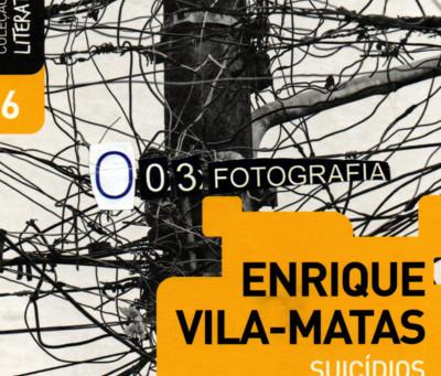 003 I Fotografia