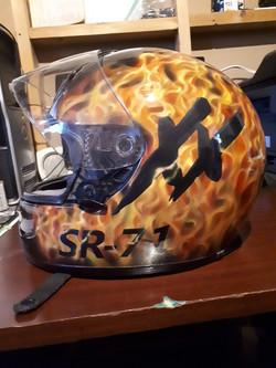 CBR helmet1.jpg