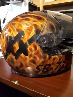 CBR helmet3.jpg