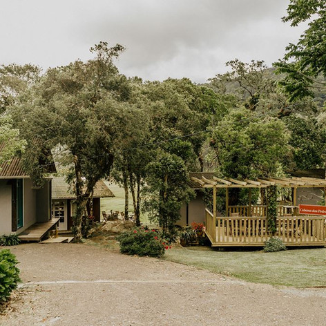 villa-do-lago-rio-dos-cedros-vale-dos-ve