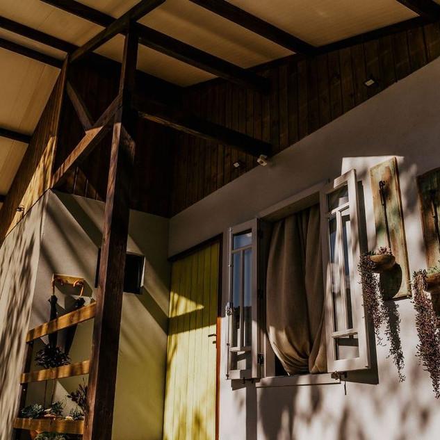 cabana-lomba-vale-dos-ventos-60-rio_dos_