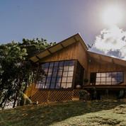 cabana-lomba-vale-dos-ventos-61-rio_dos_