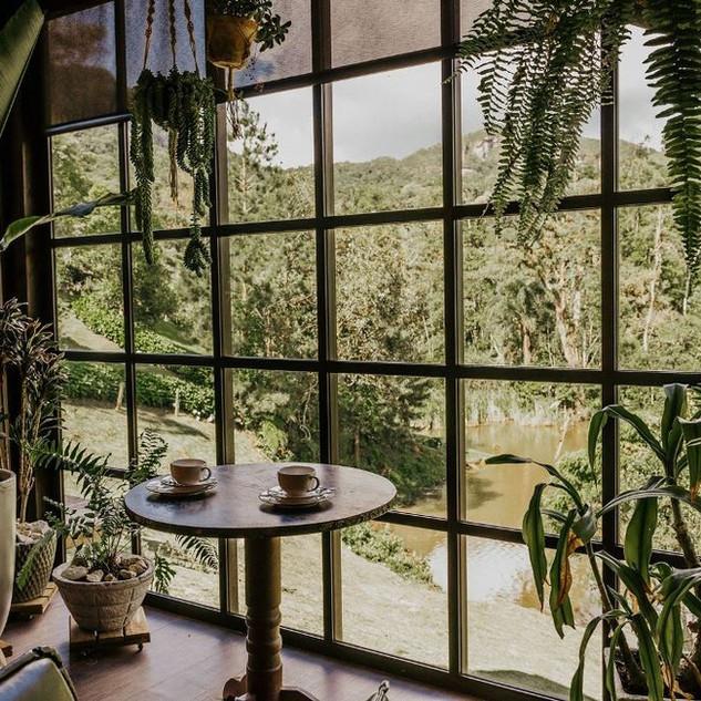 cabana-lomba-vale-dos-ventos-7-rio_dos_c