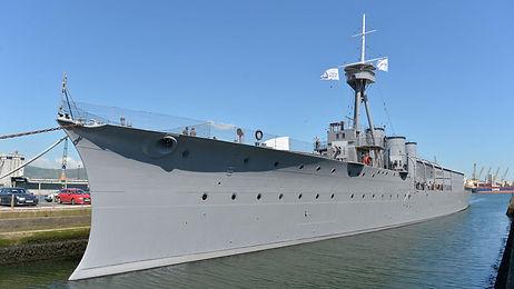 HMS-Caroline_1557870104.jpeg