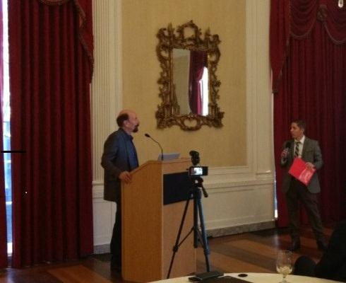 Dr. John MattisonChief Medical Information Officer and Assistant Medical Director of Kaiser Permanen