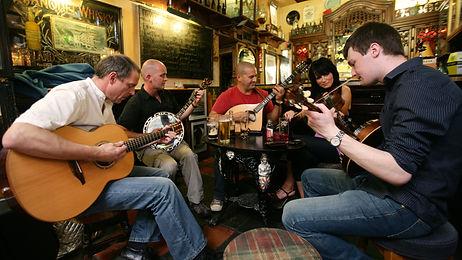 Traditional-Music-Sessions-Duke-of-York.