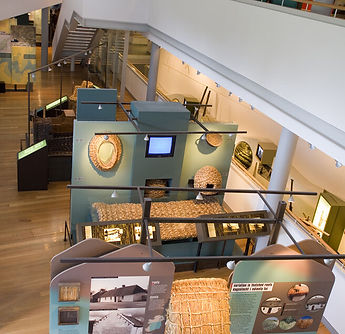 National Museum of Country Life