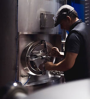 Kilarney Brewing