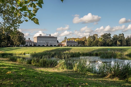 Castletown House (Kildare)