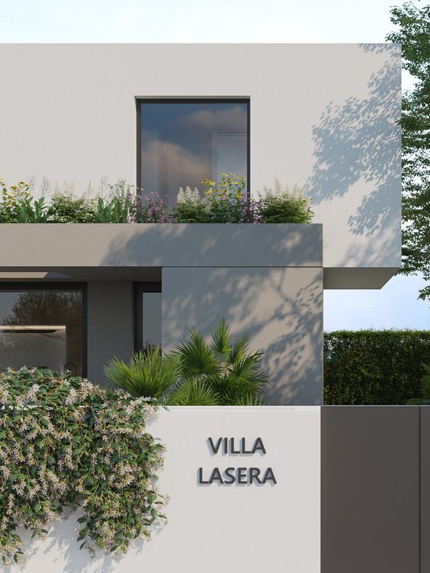 Villalasera.jpg