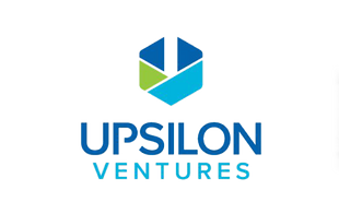 Upsilon_edited.png